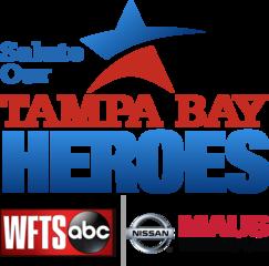 Nominate a local veteran to win $500