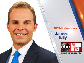 James Tully