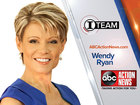 Wendy Ryan