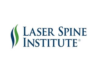 Laser Spine Institute