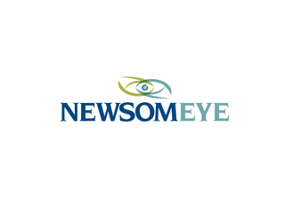 Newsom Eye