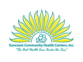 Suncoast Community Health Center