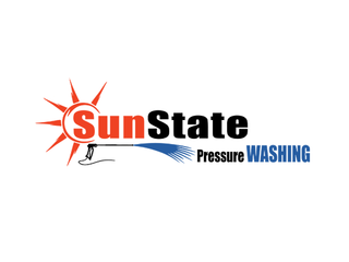 Sunstate Pressure Washing