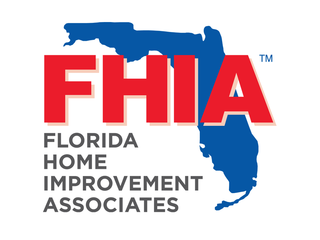 Florida Home Improvement Associates