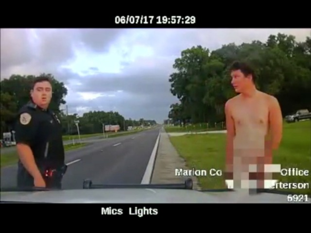 naked in public   abc11.com