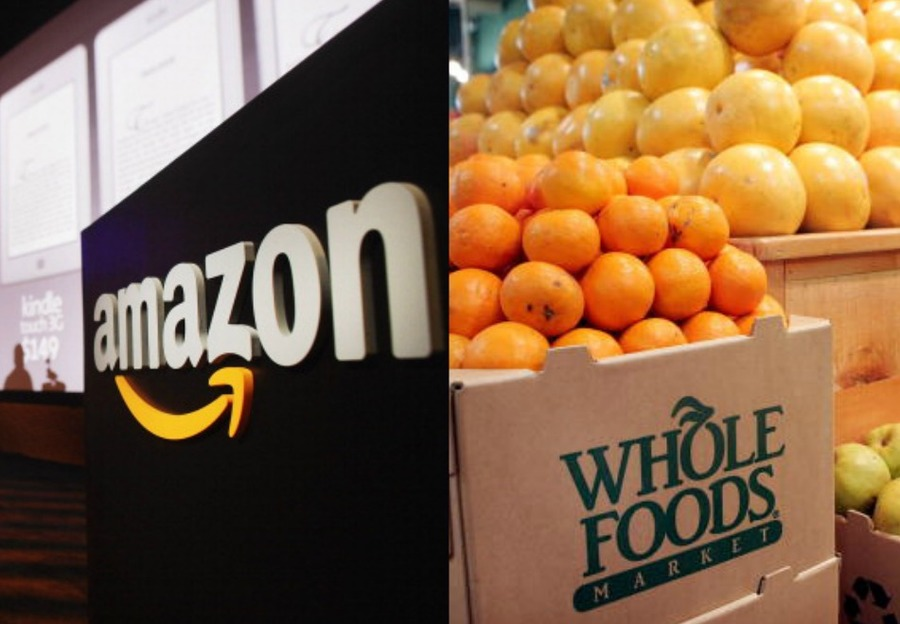 How To Get Amazon Discounts At Whole Foods