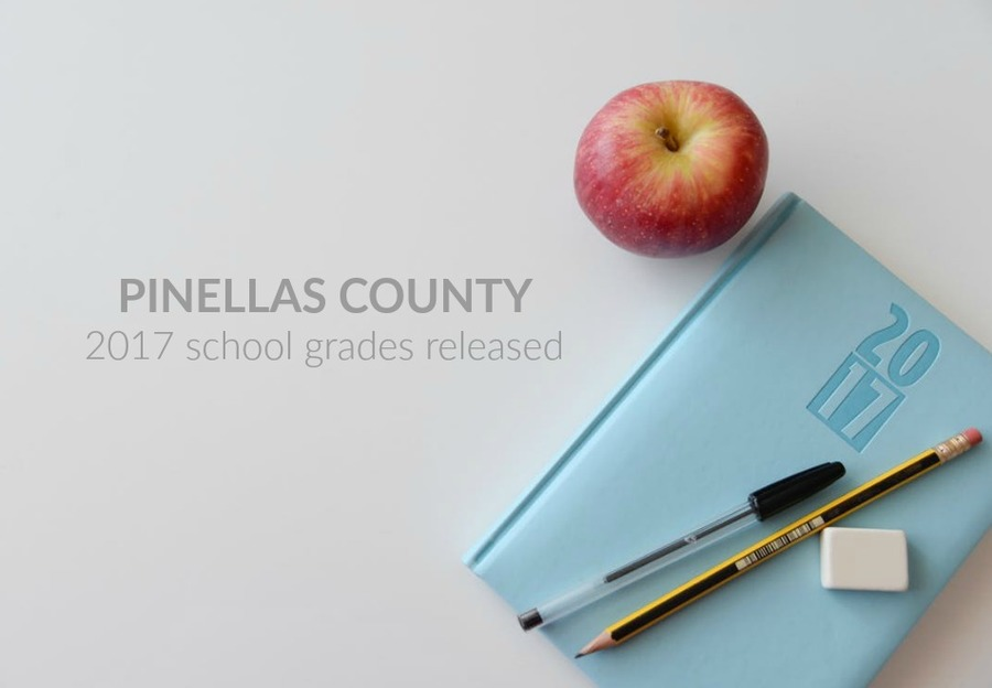 You advocated for funding for a nurse in every Pinellas County Public School  and they listened! This week the Pinellas Board of County Commissioners ...