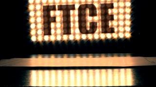 Florida Teacher Certification Test Photos Dpfrmwoxkau4q7f Great Ftce Exam Prep Study