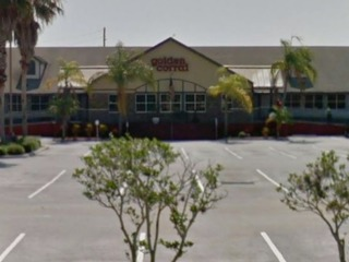 Dirty Dining: Golden Corral closed for rodents