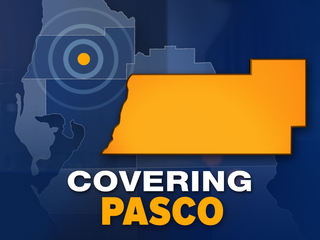 EARLY VOTING: Pasco County