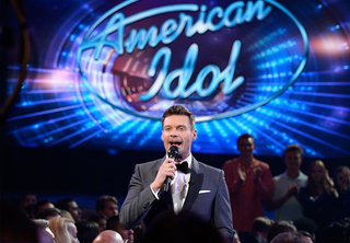 Ryan Seacrest confirmed to host 'American Idol'