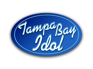 Tampa Bay Idol auditions coming to Wesley Chapel