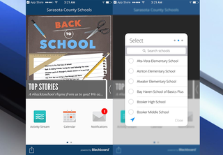 Sarasota Co. Schools launch new app for parents