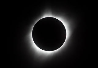 Solar eclipse: Eye damage can show later