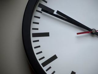 FL lawmakers push for year-round daylight saving