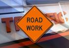 Cone Zones: Tampa road construction 11/26 - 12/2