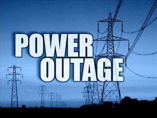 13,000 lose power in Pinellas, Duke investigates
