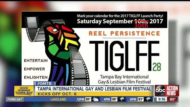 farm-gay-and-lesbian-film-festival-tampa-florida-group