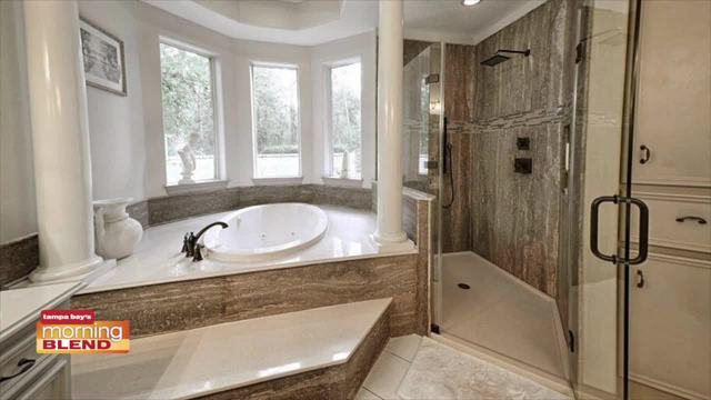 If you want a picture perfect home you need to call Upscale Kitchen and Bath