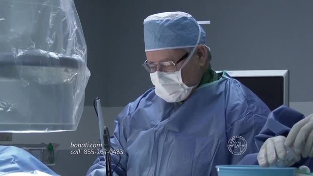 American Medicine Today Episode 89