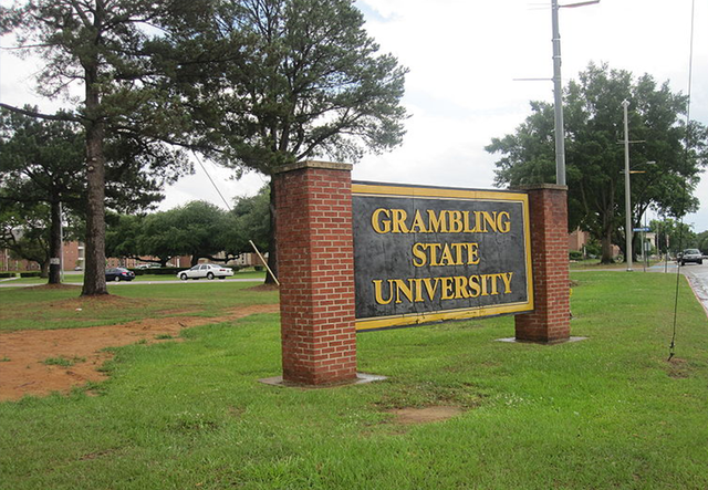 2 Dead After Campus Shooting At Grambling State University Part 67