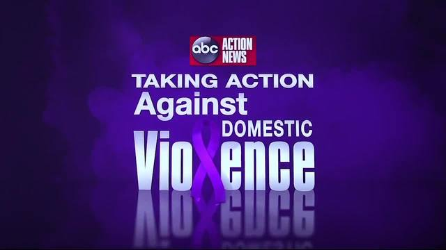 Stop Domestic Violence in Tampa Bay- A Taking Action Against Domestic…