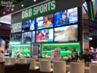 Dave & Buster's opens new Tampa location
