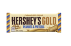 New Hershey's Gold bar the first in 20+ years