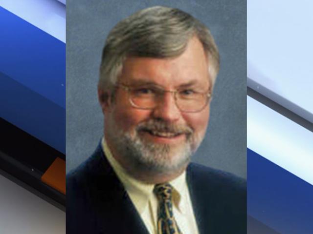 Gov. Rick Scott calls on state senator to resign