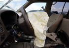 Why it is crucial you check for airbag recalls