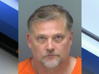 FL man tells deputies he was shooting at rats