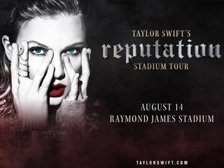 James Taylor Uk Tour Dates