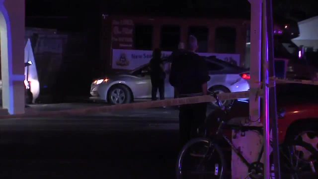 Seminole Heights on edge after 4th homicide - Digital Short