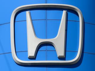 Honda recalls Odyssey minivans