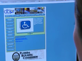 FL's new tool to stop ADA abuse