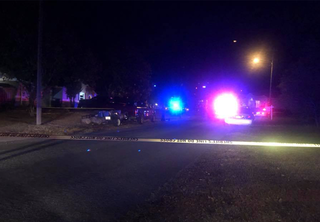 HCSO investigating deadly Spring Hill shooting