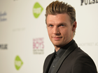 Backstreet Boys' Nick Carter accused of assault