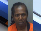 Caregiver charged with assaulting disabled woman