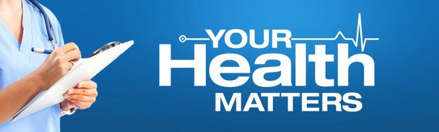 31829_CORP_Marketing_Your_Health_Header_1511970610612.jpg