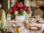 Christmas at Bok Tower Gardens' Pinewood Estate