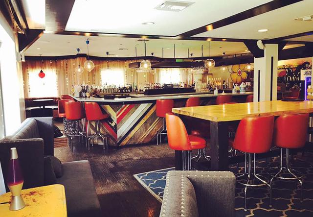 New Abc Restaurant Tampa