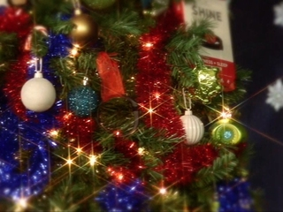 How much will holidays lights will cost you?