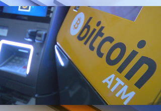 St. Pete bar hot spot for Bitcoin buyers