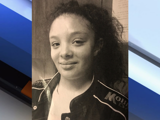 Tampa police search for missing, endangered teen
