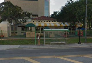 Florida day care closes after 2 toddlers die