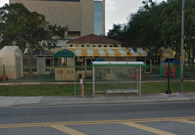 State inspecting Miami daycare after 2 children die amid meningitis scare