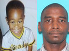 MISSING CHILD Alert canceled for 2-year-old boy