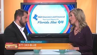 A & B Insurance Florida Blue