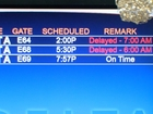 ATL airport power outage sparks delays in Tampa