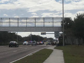 Police investigating deadly crash in St. Pete